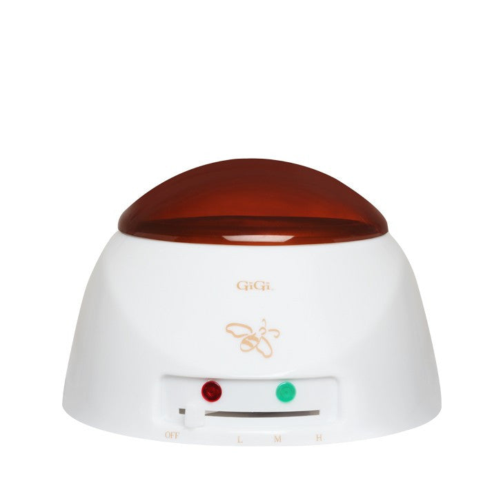 GiGi Wax Warmer - Gina Beauté