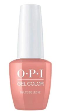 O·P·I GelColor L15 Made It To the Seventh Hill - Gina Beauté