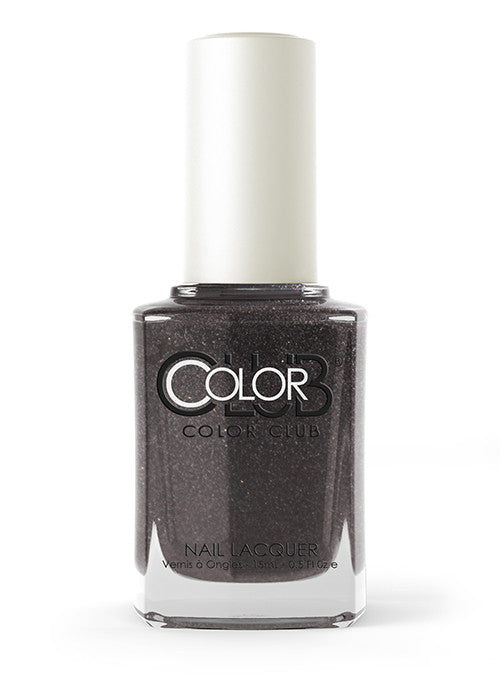 Color Club™ Show Time Nail Lacquer - Gina Beauté