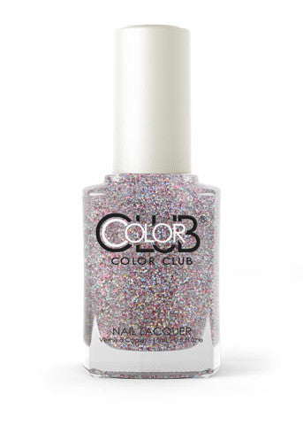 Color Club™ Magic Attraction Nail Lacquer - Gina Beauté