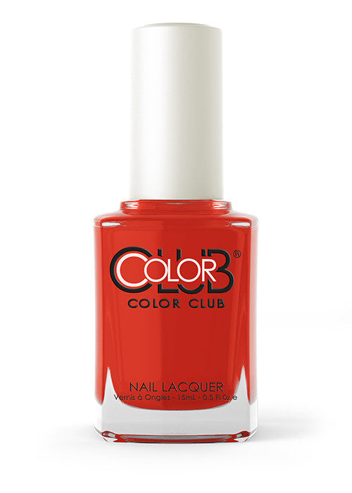 Color Club™  Love Links Nail Lacquer - Gina Beauté