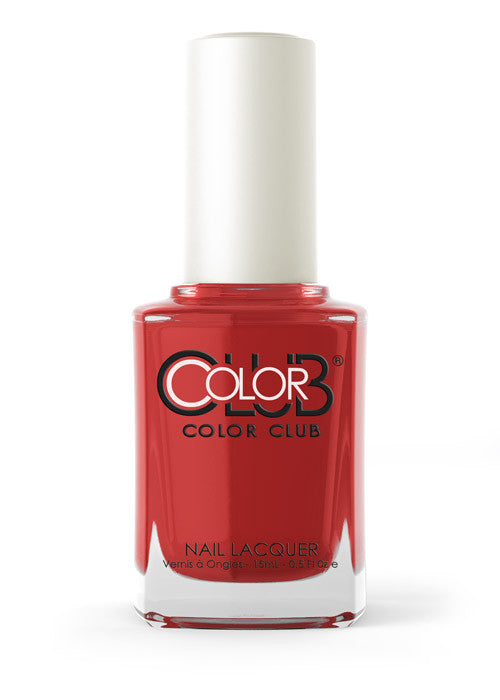 Color Club™ Catwalk Nail Lacquer