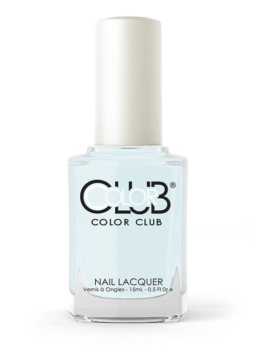 Color Club™ In De-Nile Nail Lacquer - Gina Beauté