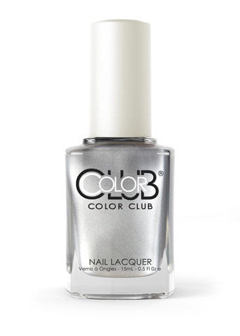 Color Club™ On The Rocks Nail Lacquer - Gina Beauté