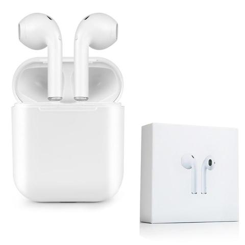 Wireless EarPods - Effortless and Magical