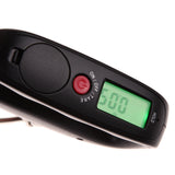 Electronic Digital Luggage Scale