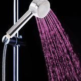 Home Control 7 Colors Changing LED Light Shower