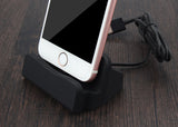 High Quality Sync Data Charging Dock Station For Apple iPhone