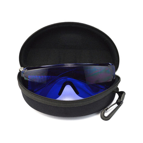 Ball finder Goggle