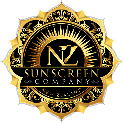 NZ Sunscreen Company Limited