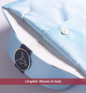 NIMES- AQUA SOLID STRUCTURE- WITH POCKET