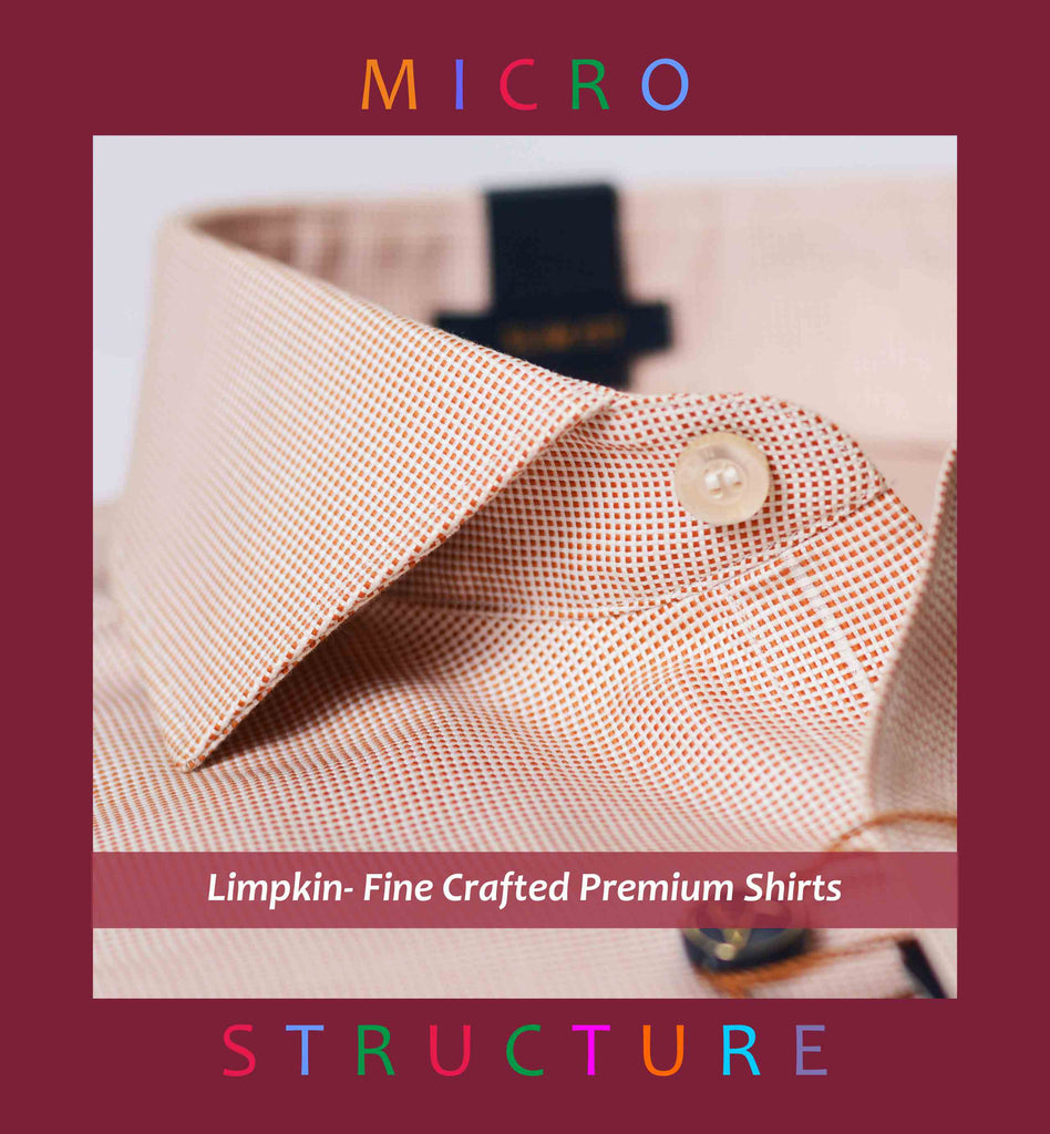 VIENNA- BEIGE MICRO STRUCTURE- WITH POCKET