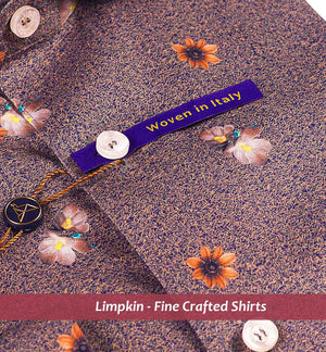 Shirt Shop in Bangalore - Limpkin