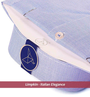 Structure Shirts- Limpkin
