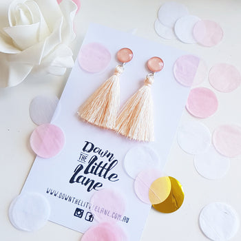 Down The Little Lane - Australian Online Boutique
