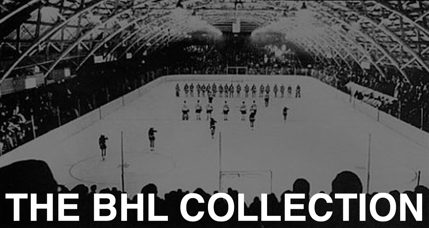 BHL Collection