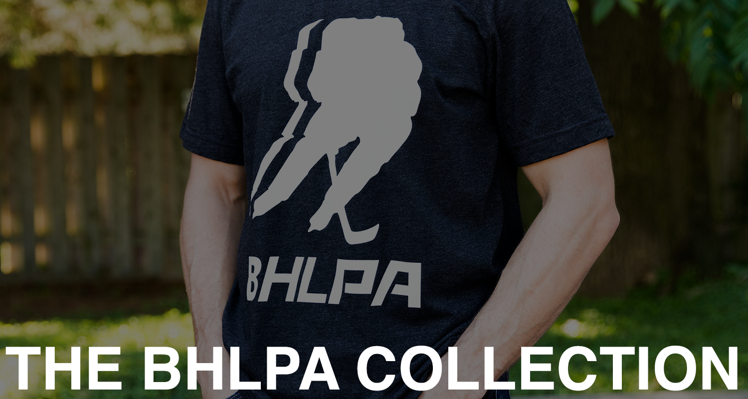 BHLPA Collection