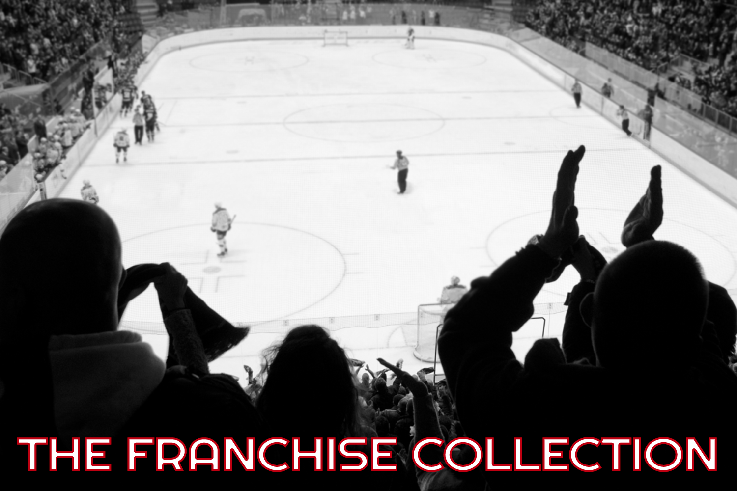 Franchise Collection