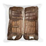 BHLPA Pillows Pillow