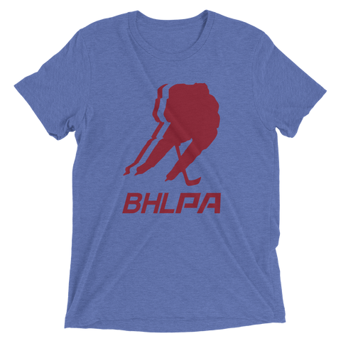 BHLPA Logo T (Colorado)
