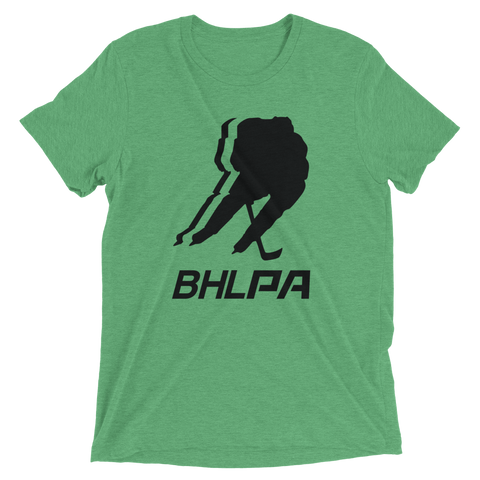BHLPA Logo T (Dallas)