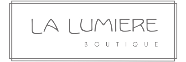 La Lumiere Boutique
