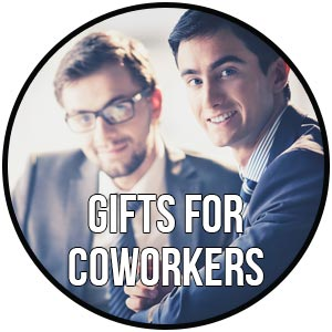 Gifts for Coworkers - Secret Gifts for Men
