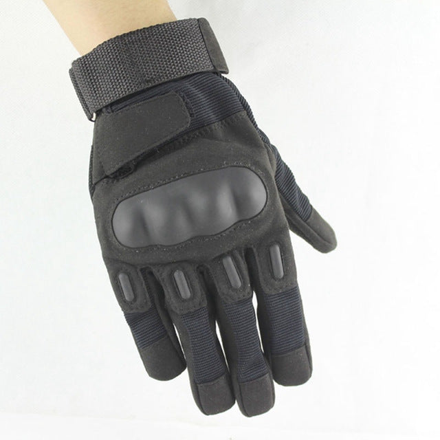 Perfect Protection Gym Gloves *6 Variants*