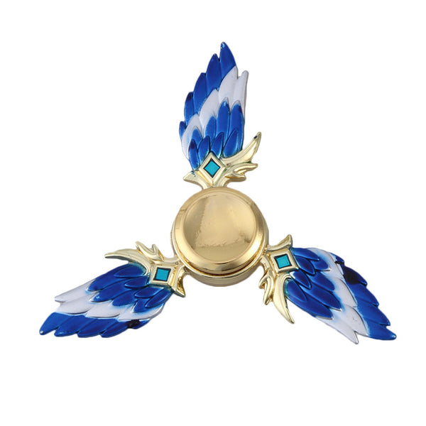 King of Glory Wing (Strike of Kings) Fidget Spinners #2