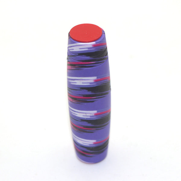 Beautiful Pattern Fidget Rolling Stick *9 Variants*