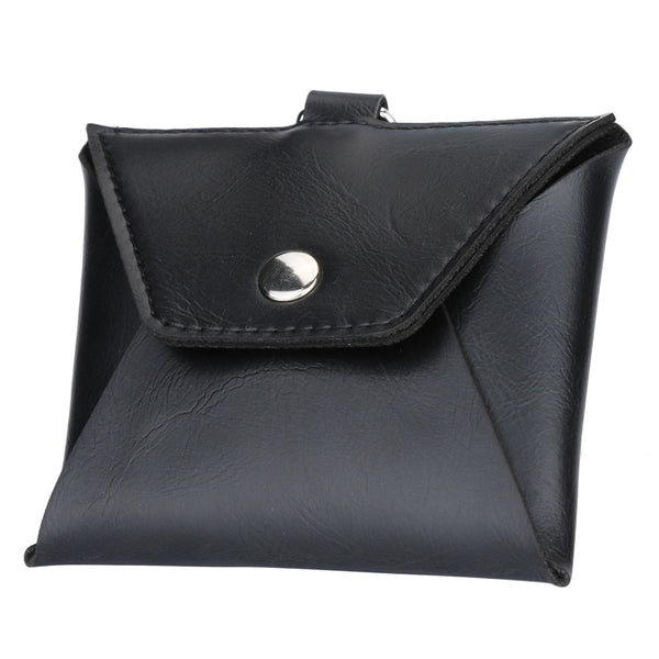 PU Leather Square Storage Bag for Duo-spinners *3 Colors*
