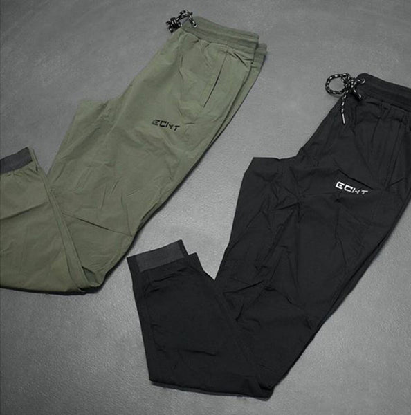 Basic Comfort Sweatpants with Pockets *5 Colors*