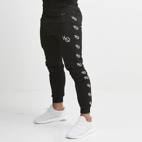 Cool Fashion Fitness Sweatpants for Men