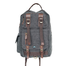 Load image into Gallery viewer, Exclusive Swiss Army Backpack