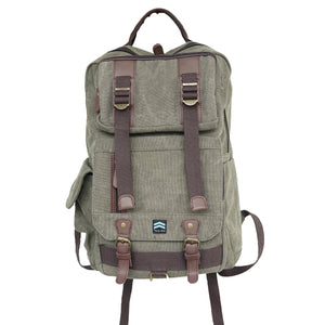 Exclusive Swiss Army Backpack