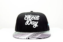 Load image into Gallery viewer, Hipster Wear Snapback