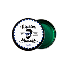 Load image into Gallery viewer, Hipster Pomade Vanilla