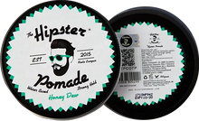 Load image into Gallery viewer, Hipster Pomade Honeydew (New Release)