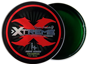 Hipster Pomade Extreme