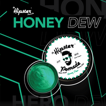 Load image into Gallery viewer, Hipster Pomade Honeydew