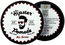 Load image into Gallery viewer, Hipster Pomade Mix Berries
