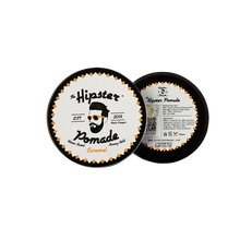 Load image into Gallery viewer, Hipster Pomade Caramel