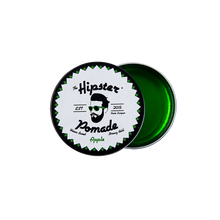 Load image into Gallery viewer, Hipster Pomade Apple