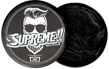 Load image into Gallery viewer, Hipster Pomade SUPREME!! (BLUE)