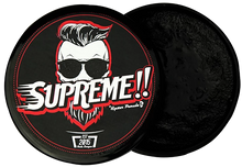Load image into Gallery viewer, Hipster Pomade SUPREME!! (RED)