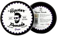 Load image into Gallery viewer, Hipster Pomade Grape