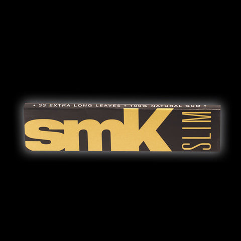 PAPERS - SMOKING SMK KING SIZE