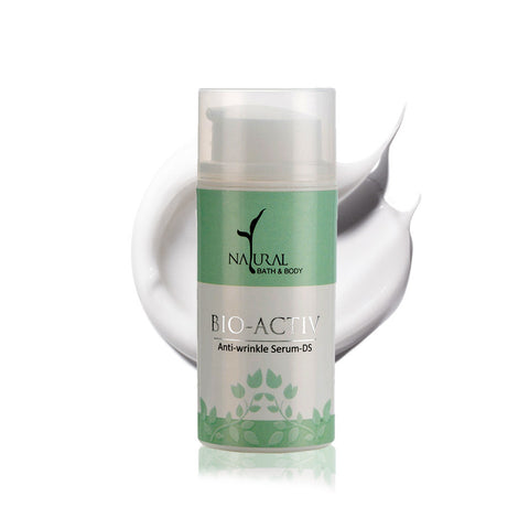 Buy Online Bio-Activ Anti Wrinkle Serum DS