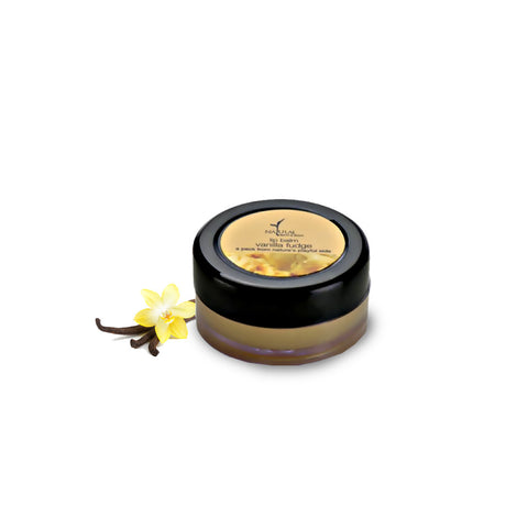Vanilla Fudge Lip Balm - Natural Bath & Body