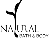 Skin Care, Face Care - Natural Bath & Body